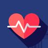 Trabajo en base al ritmo cardiaco